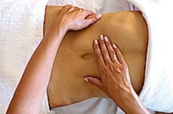 massage ventre senlis